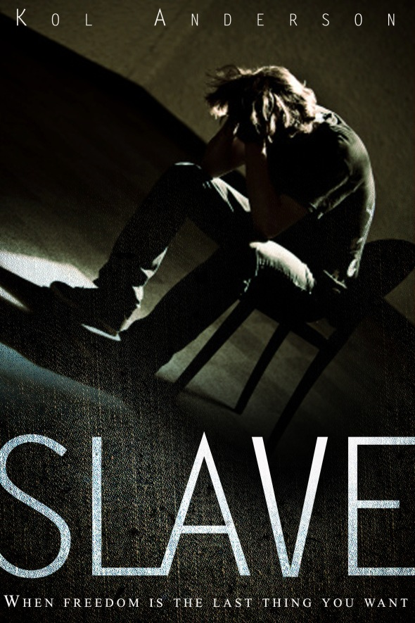 Slave_new